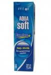 Avizor Aqua Soft comfort 250 мл.