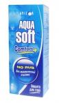 Avizor Aqua Soft comfort 120 мл.