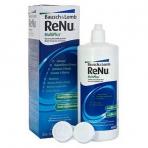 ReNu Multi Plus 355 мл.