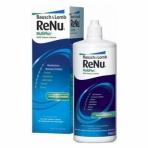 ReNu Multi Plus 240 мл.